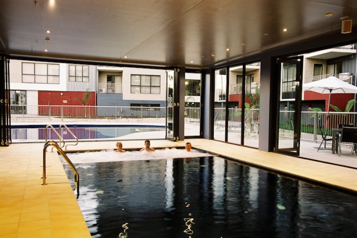 Luxury At Lakes Entrance Only Item 243 Great Weekend Holidaysgreat Weekend Holidays